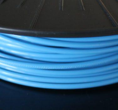 3D-Filament.info Footer Hintergrund