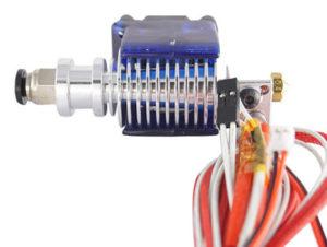3D FREUNDE E3D V6 Extruder