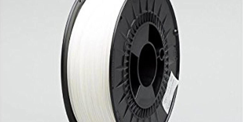 Digitalrise PET-G Filament Test für 3D-Drucker