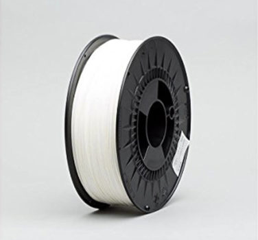 Digitalrise PET-G Filament Test für 3D-Drucker