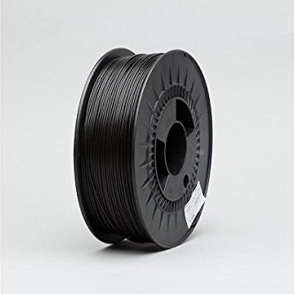 Digitalrise Filament PETG Produktfoto