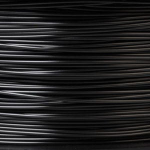 Firstcom Filament PLA Nahaufnahme
