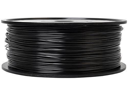 Firstcom Filament Test 3D-Drucker PLA