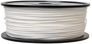 1kg Firstcom PLA Filament