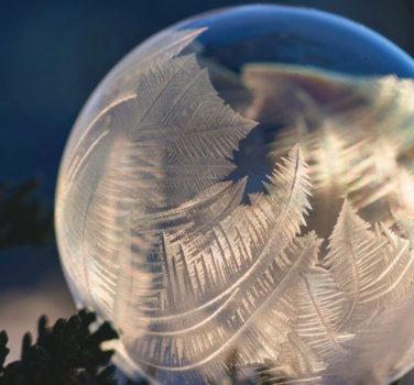 Glas 3D-drucken? Am MIT ist das bereits möglich.