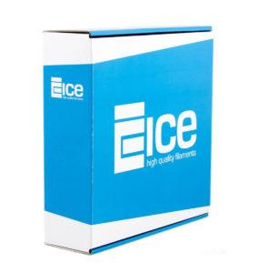 ICE Filaments PLA im Karton