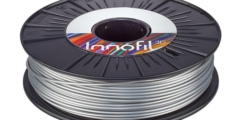 Offizielles Produktfoto von Innofil PLA Filament