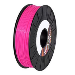 Offizielles Produktfoto von Innofil PLA Filament mit fehlender Seriennummer