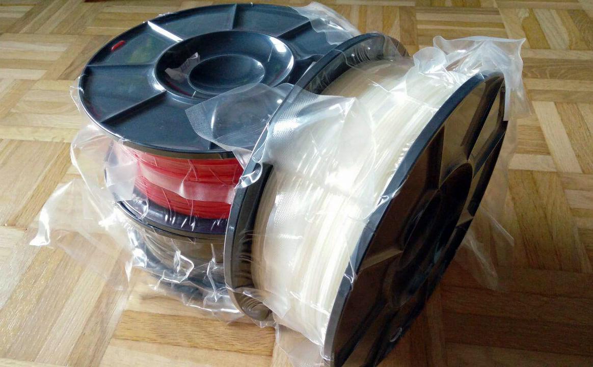 wir zeigen wo man 3d filament g nstig kaufen kann 3d. Black Bedroom Furniture Sets. Home Design Ideas