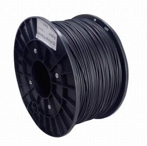 Kaisertech ABS Filament Test 3D-Druck