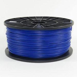 Kaisertech ABS Filament Produktfoto