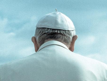 Päpstlicher Schweizergarde Helm aus dem 3D-Drucker
