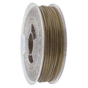 Prima Filaments PETG Filament Produktfoto