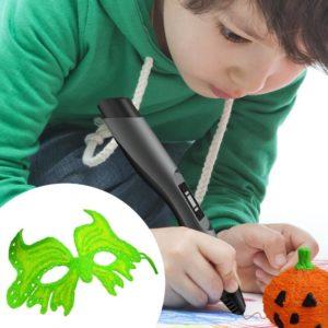 Nicht nur für Kinder: der Sunlu 3D Stift