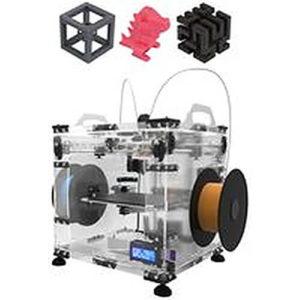 Velleman Vertex K8400 3D-Drucker