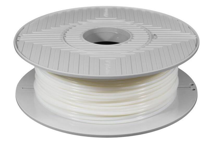 verbatim filament test 3d. Black Bedroom Furniture Sets. Home Design Ideas