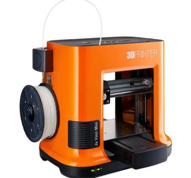 XYZprinting da Vinci Mini 3D Drucker