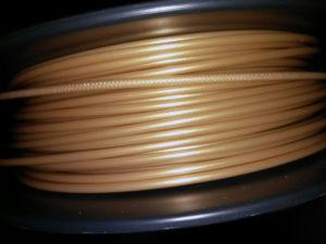 Spule XYZprinting PLA Filament
