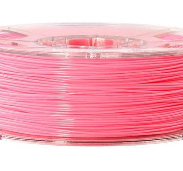 eSun 3D Filament Test 3D Druckmaterial